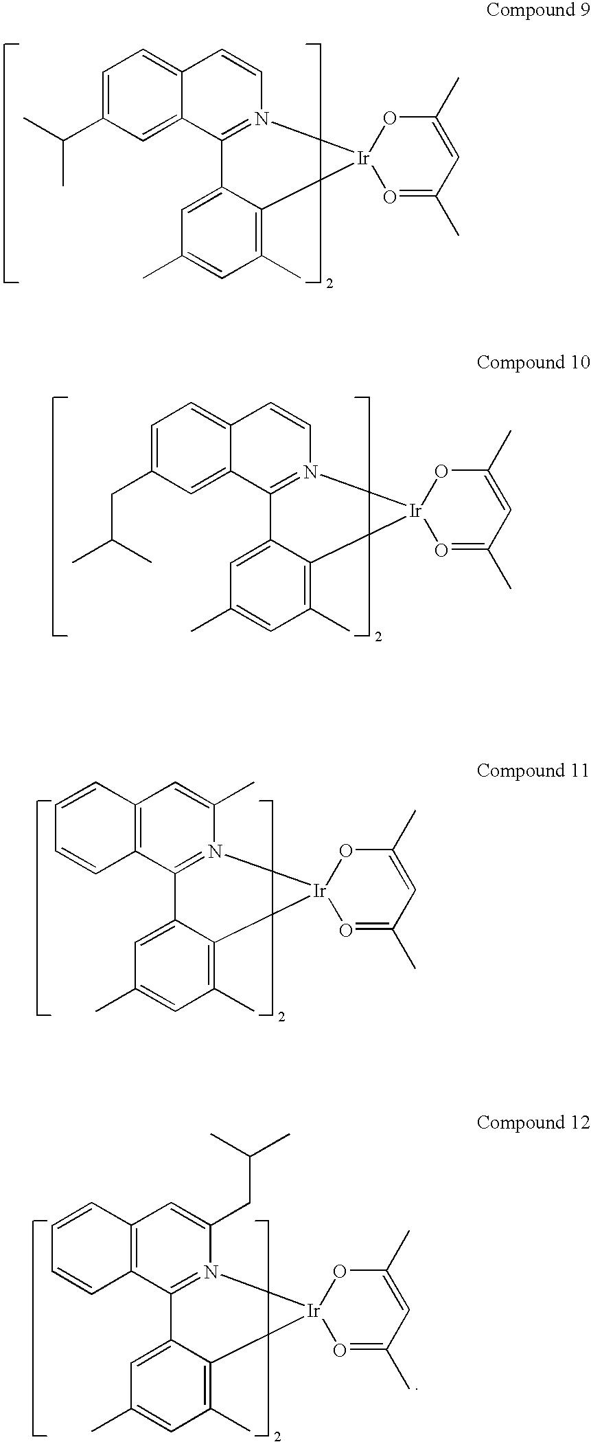 Figure US20100090591A1-20100415-C00016