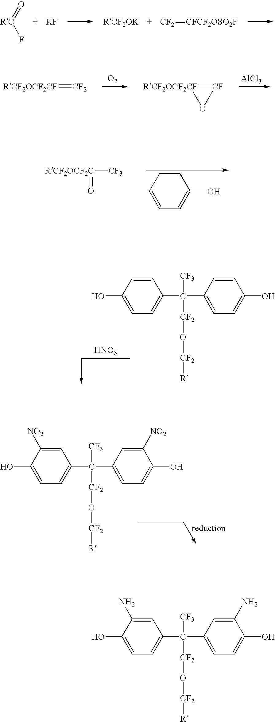 Figure US20040214956A1-20041028-C00021