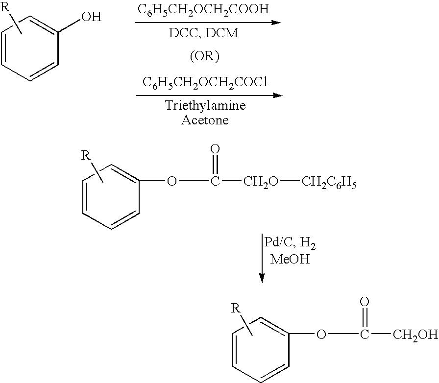 Figure US07772352-20100810-C00017