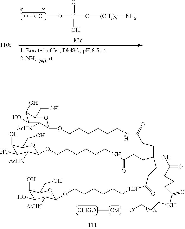 Figure US09932580-20180403-C00181