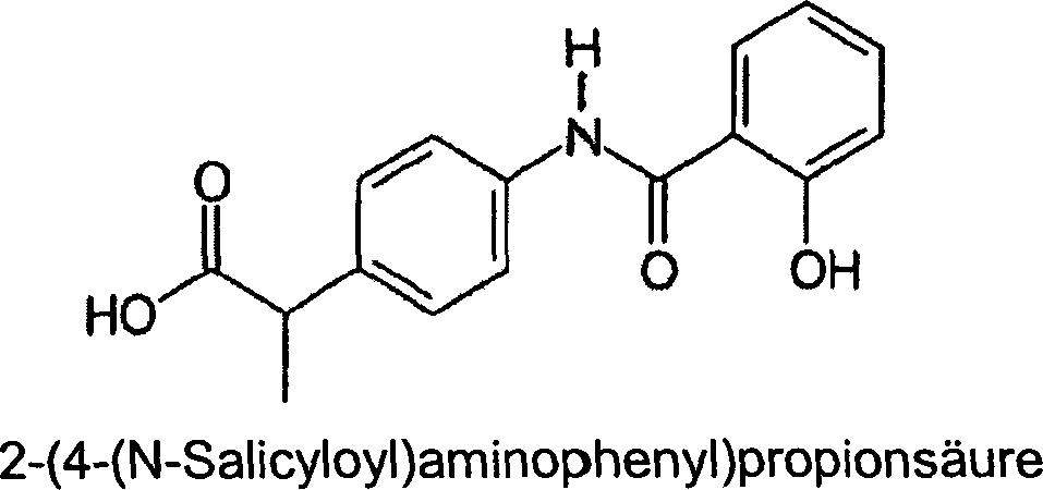 Figure 00070001