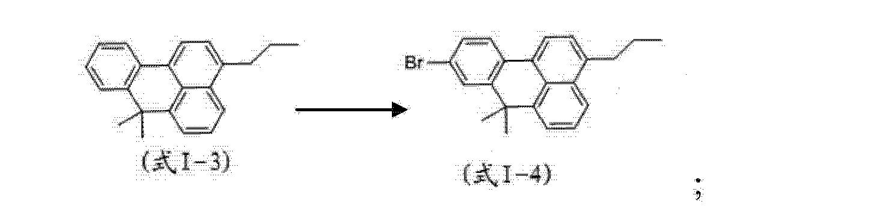 Figure CN104496742AD00082