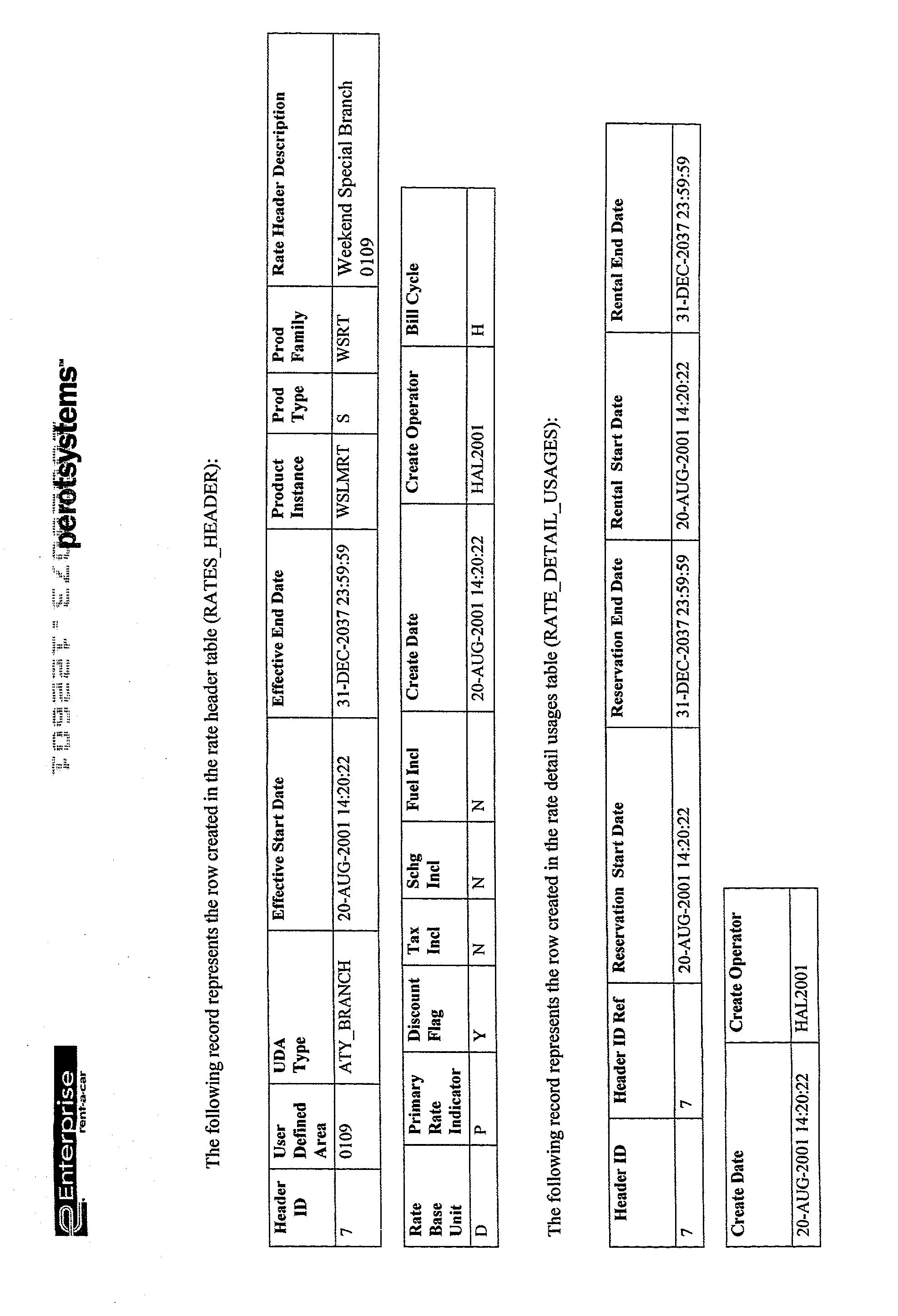 Figure US20030125992A1-20030703-P00888