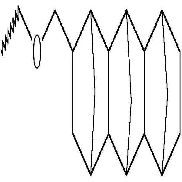 Figure 112010048897674-pat00030