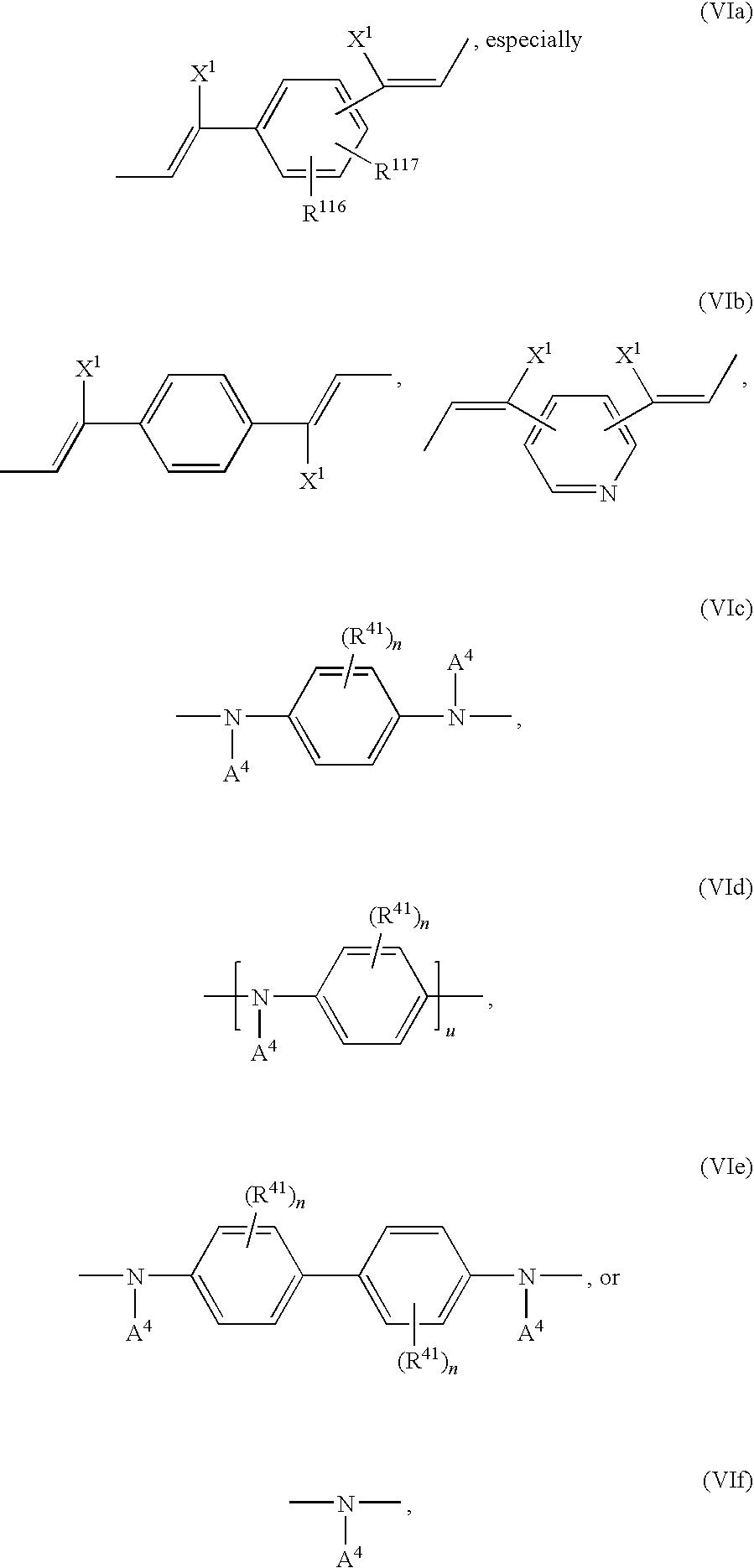Figure US20090105447A1-20090423-C00040
