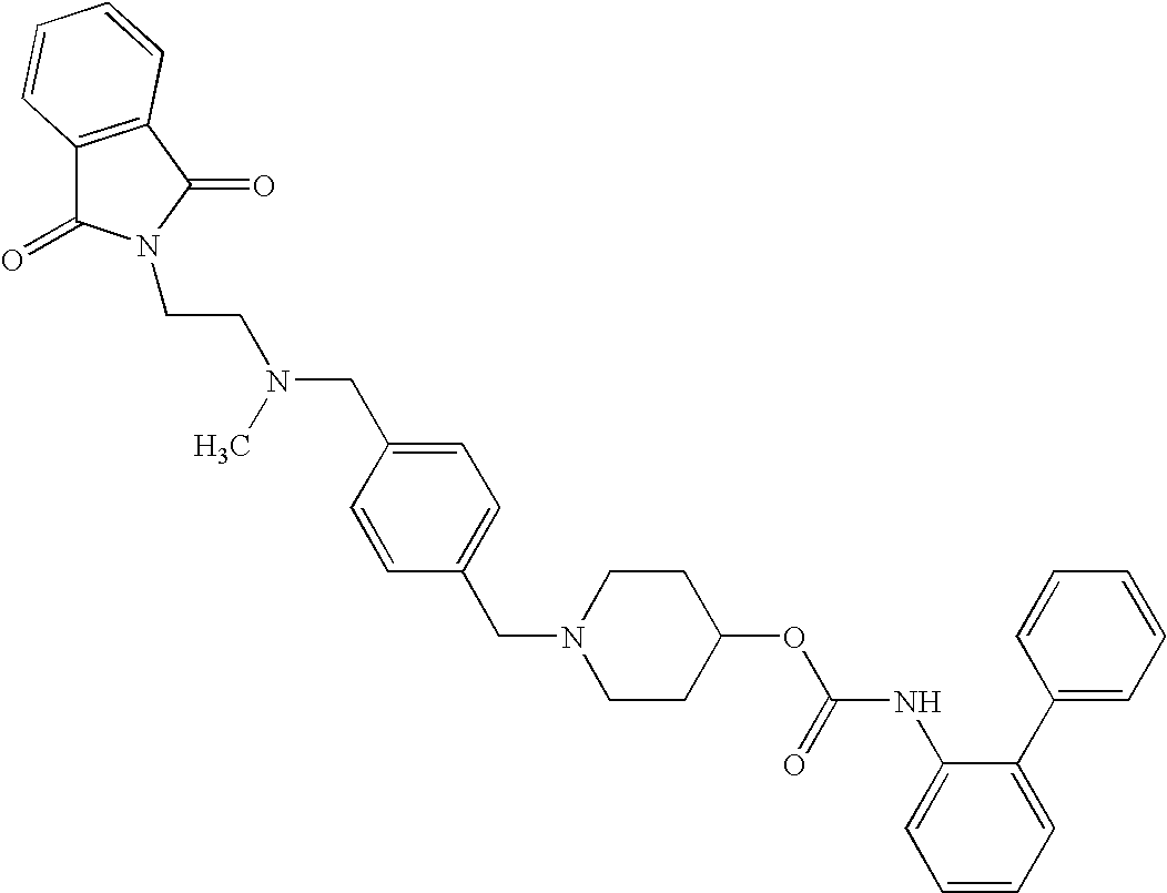 Figure US06693202-20040217-C00635