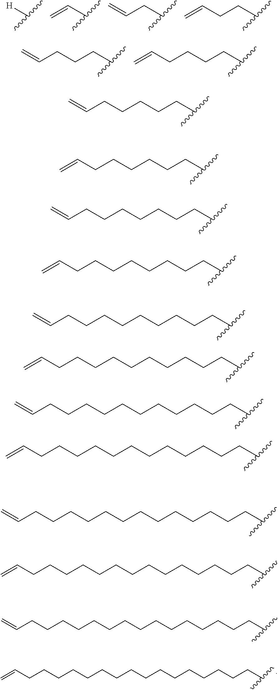 Figure US09193827-20151124-C00024