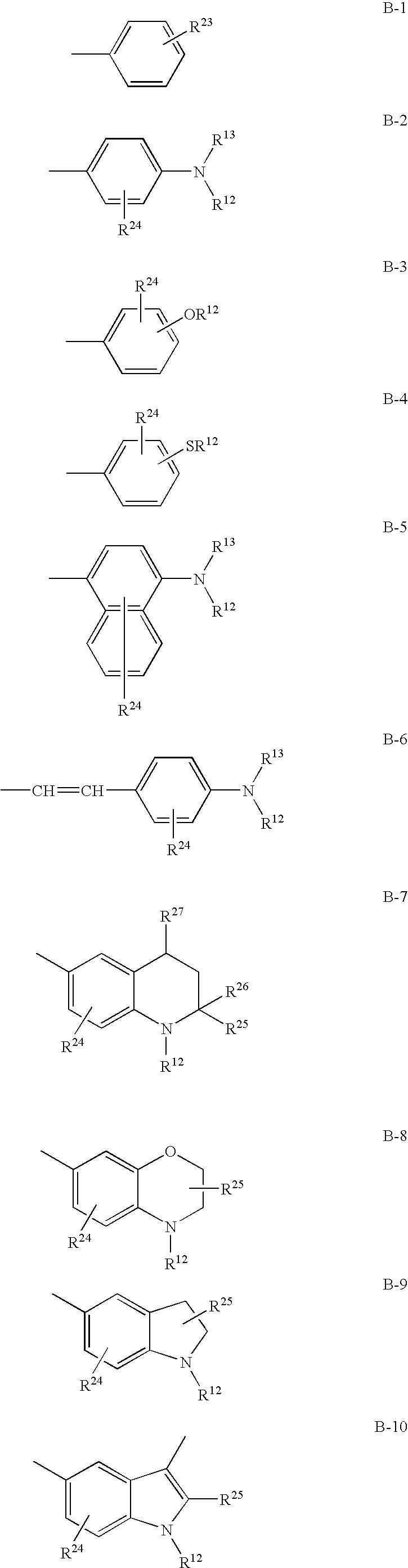 Figure US20070287822A1-20071213-C00037
