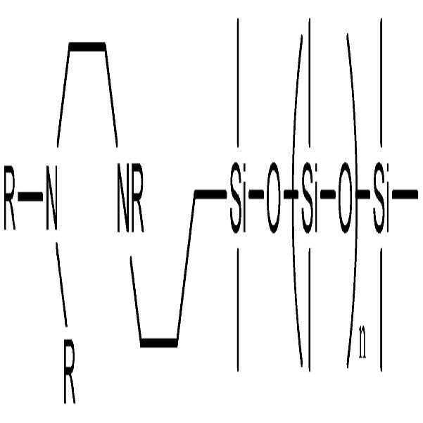 Figure 112012083534077-pat00080