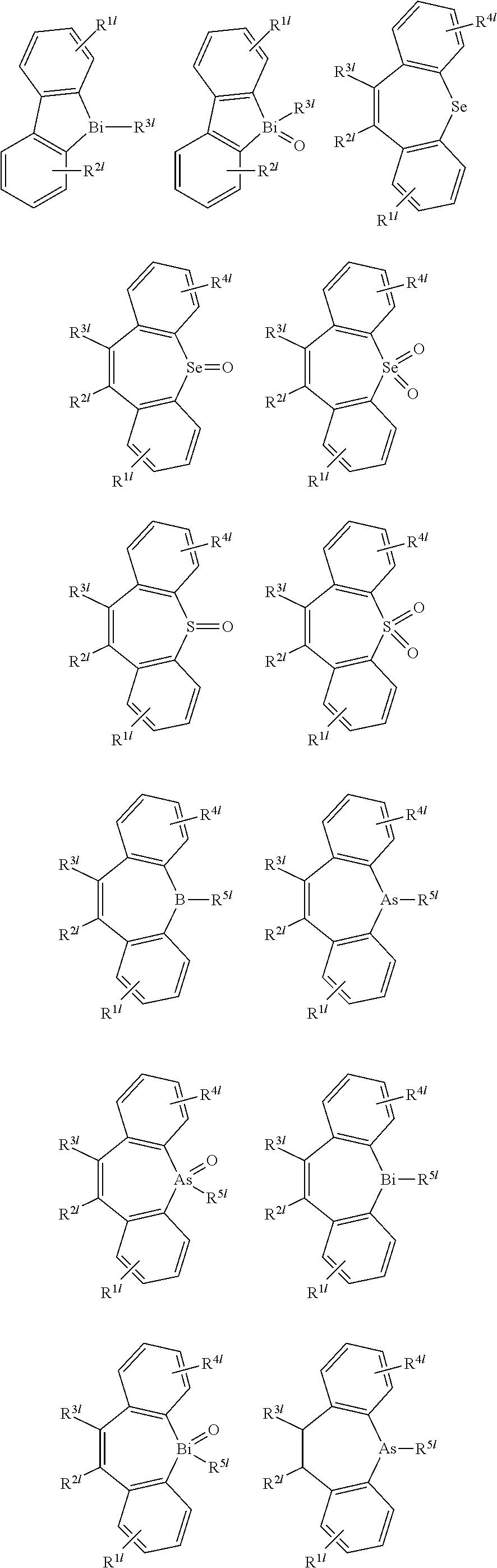 Figure US09818959-20171114-C00070