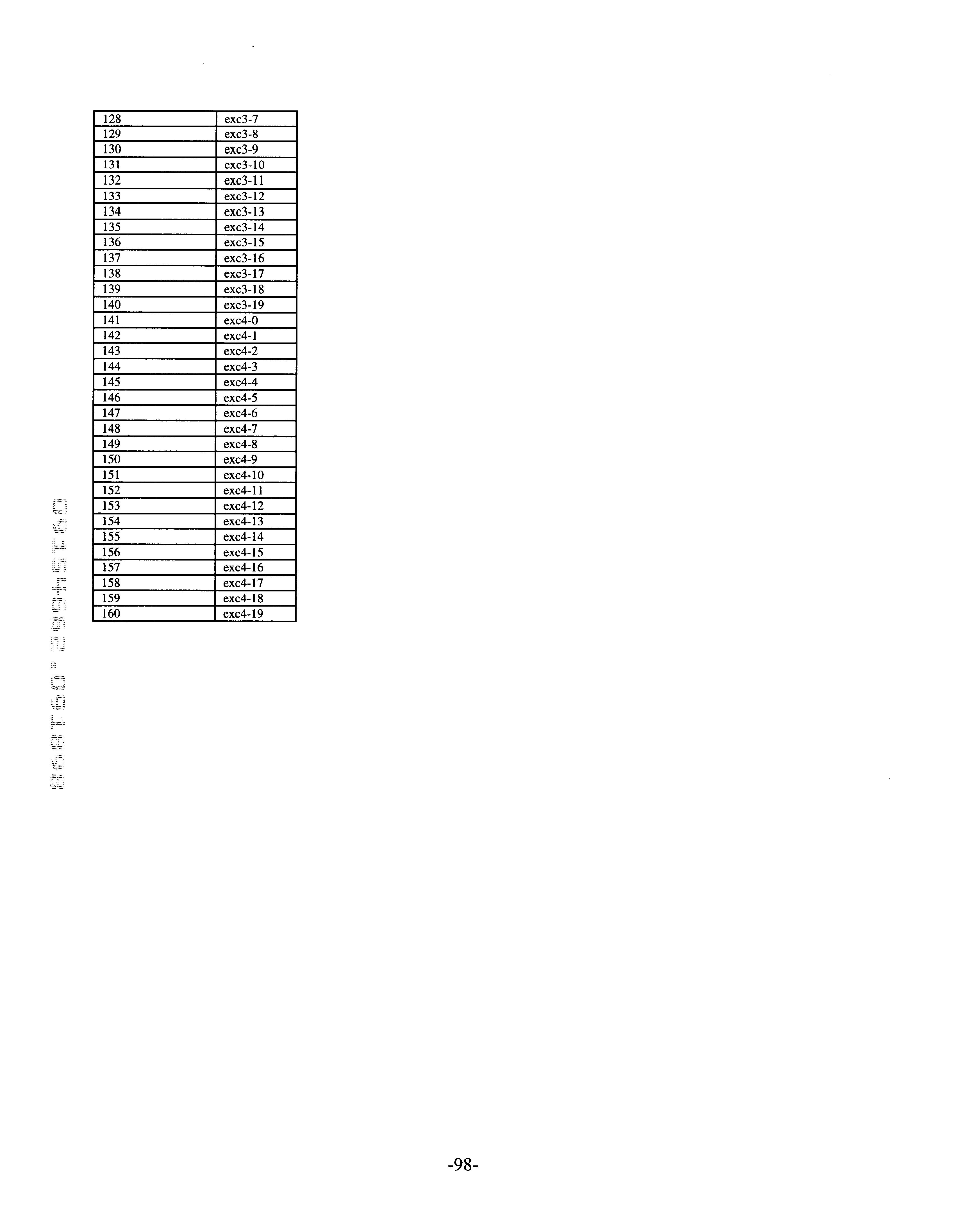 Figure US06493665-20021210-P00007