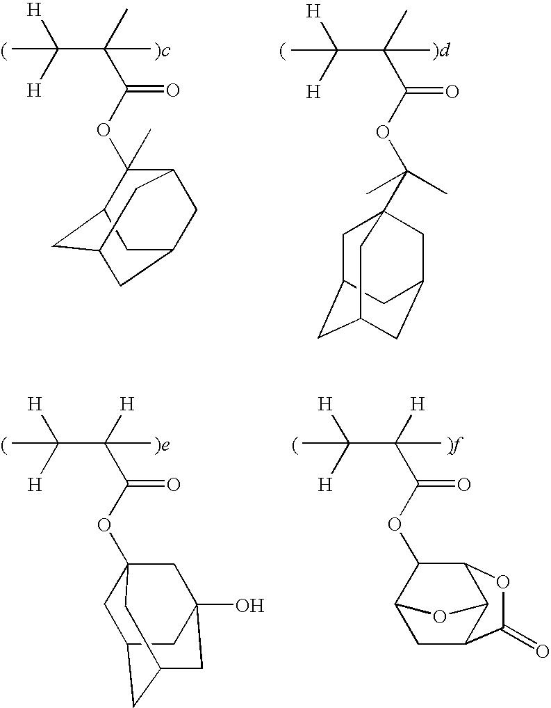 Figure US20050208424A1-20050922-C00029