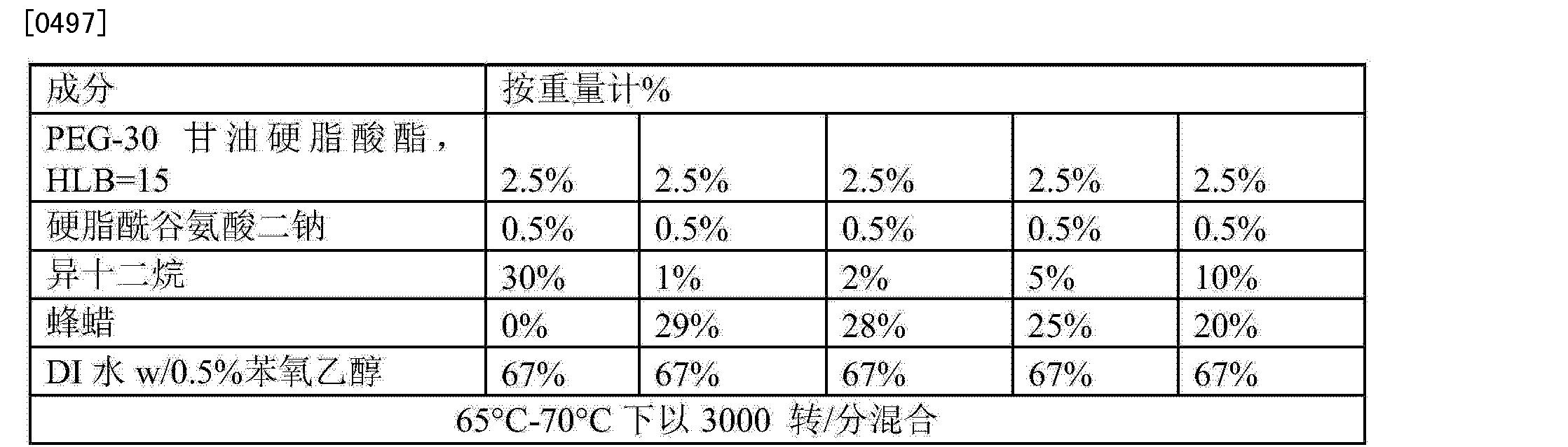 Figure CN104736203AD00411