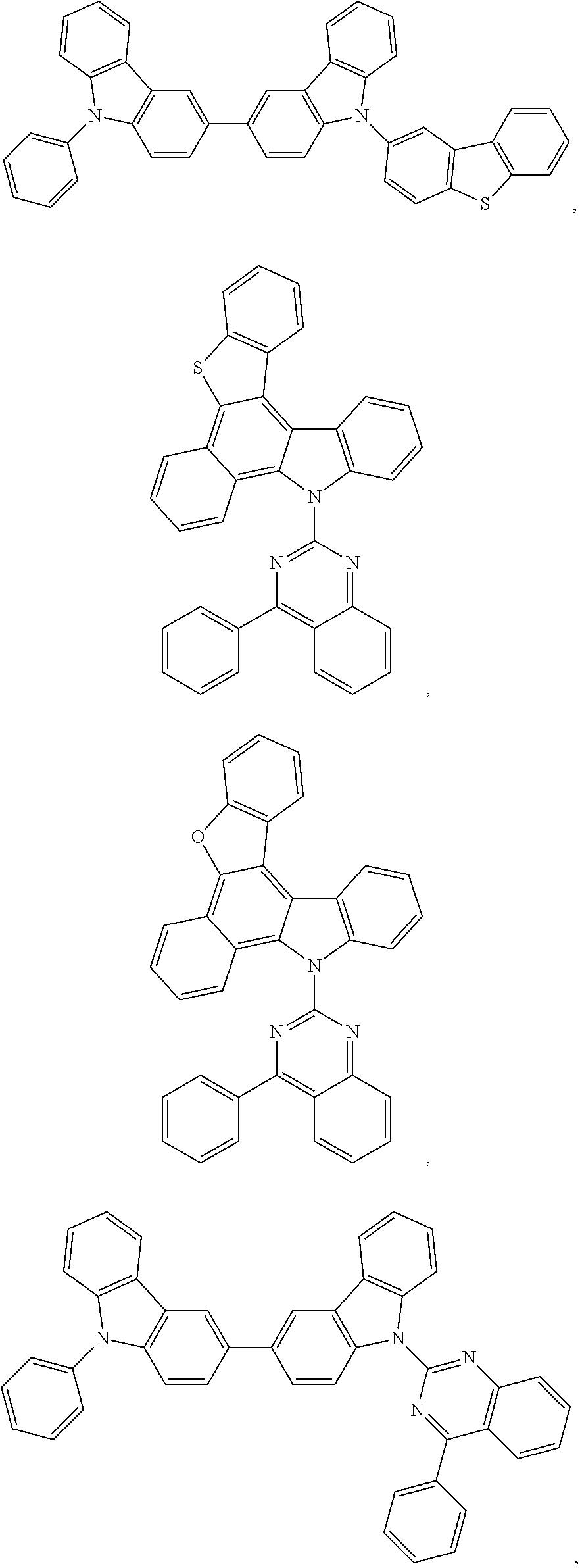 Figure US09929360-20180327-C00281