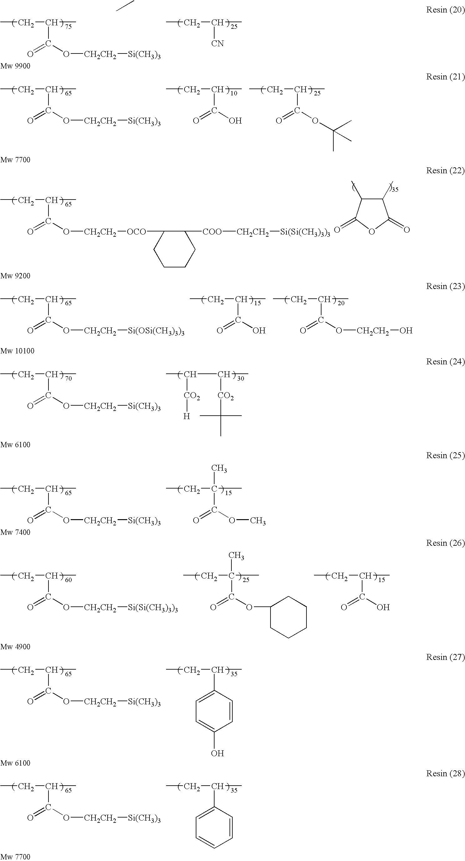 Figure US06696219-20040224-C00038