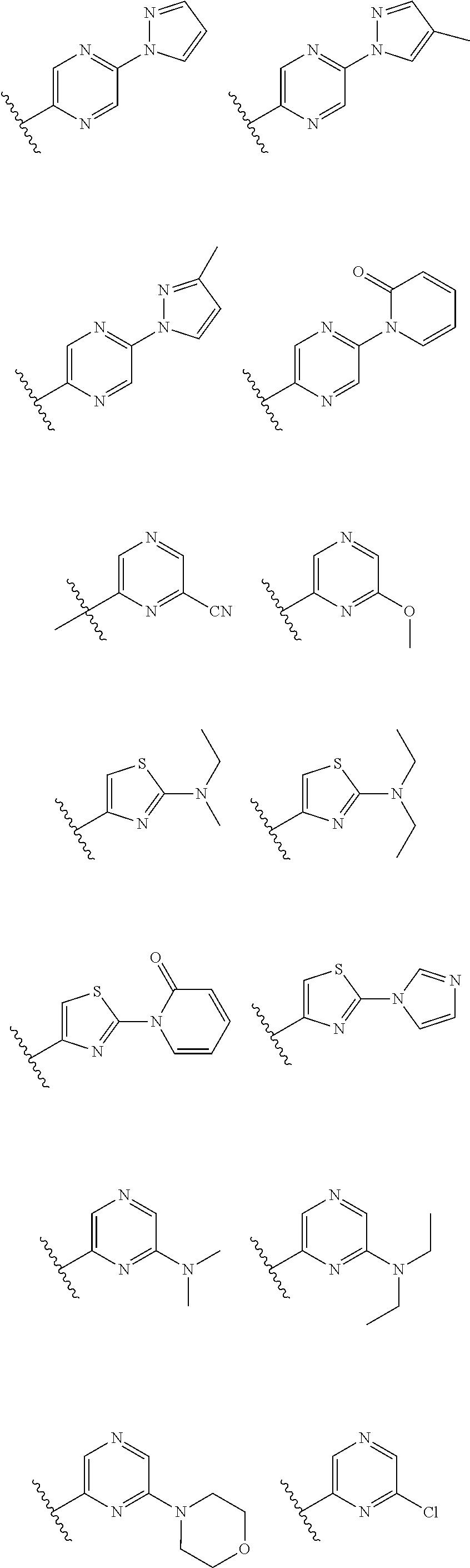 Figure US09216982-20151222-C00026