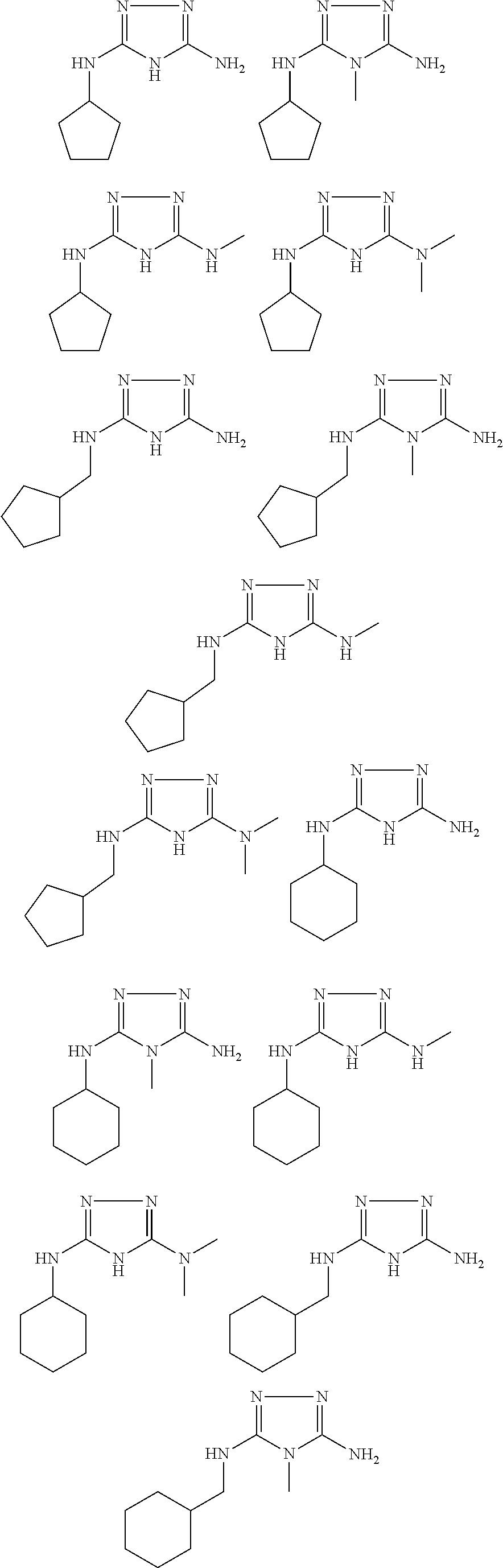 Figure US09480663-20161101-C00057