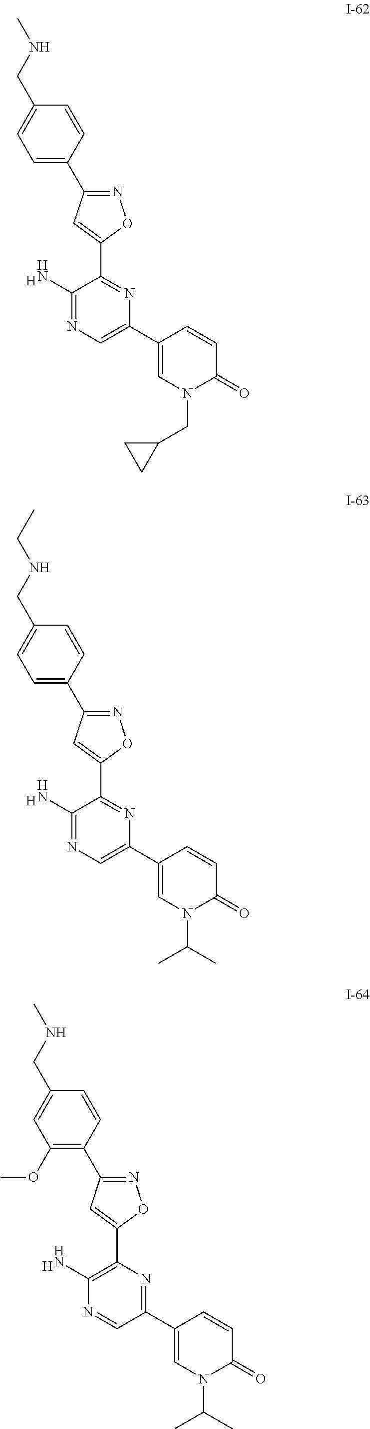 Figure US09630956-20170425-C00238
