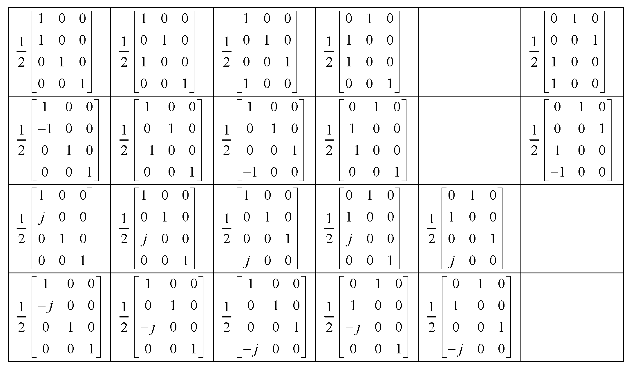 Figure 112010009825391-pat01357