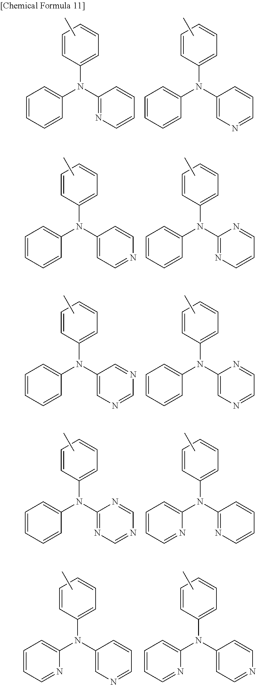 Figure US20150280139A1-20151001-C00011