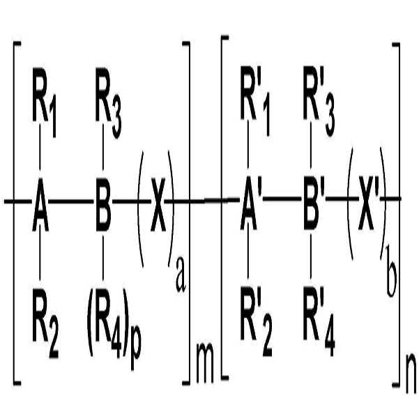Figure 112011079724904-pat00006