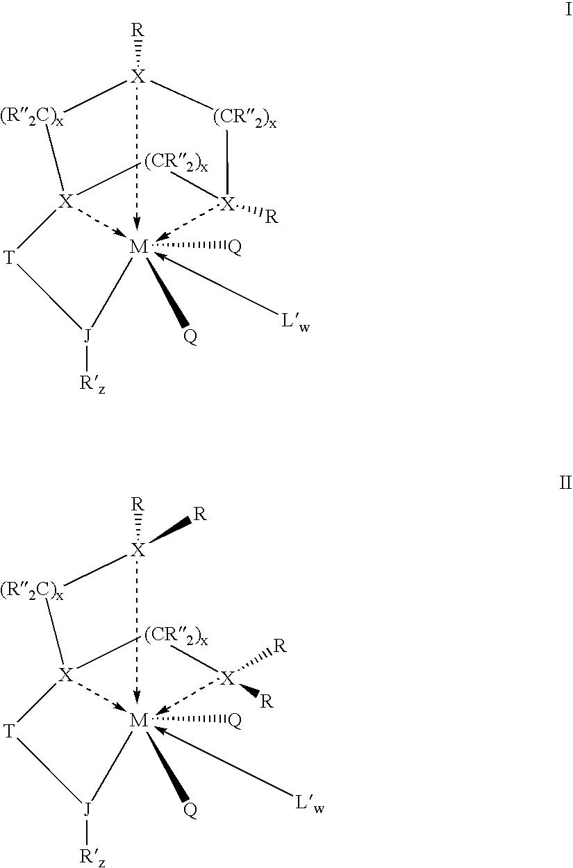Figure US20040033891A1-20040219-C00008