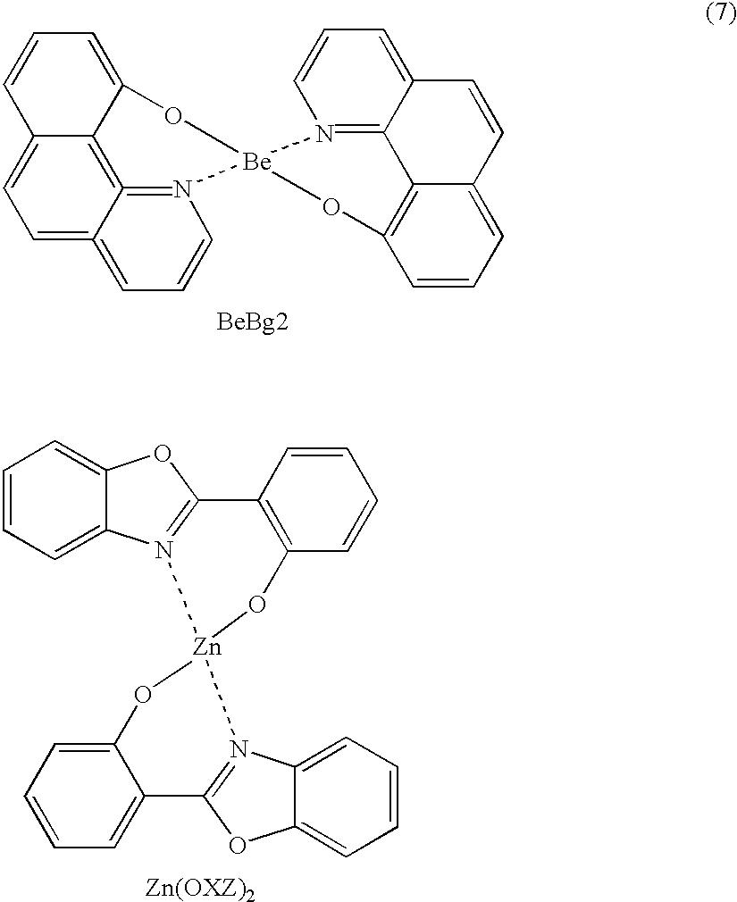 Figure US20030116719A1-20030626-C00004