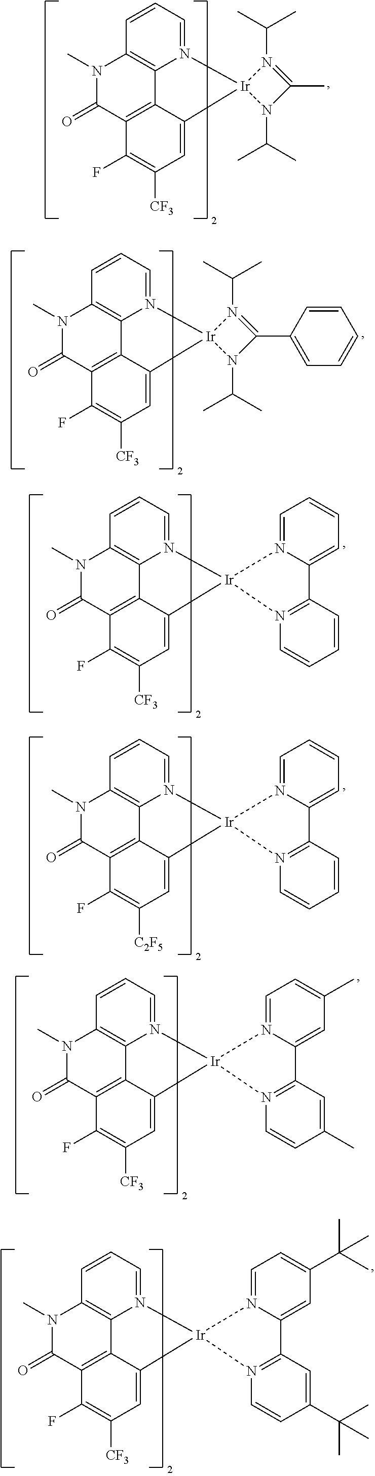 Figure US09634266-20170425-C00018