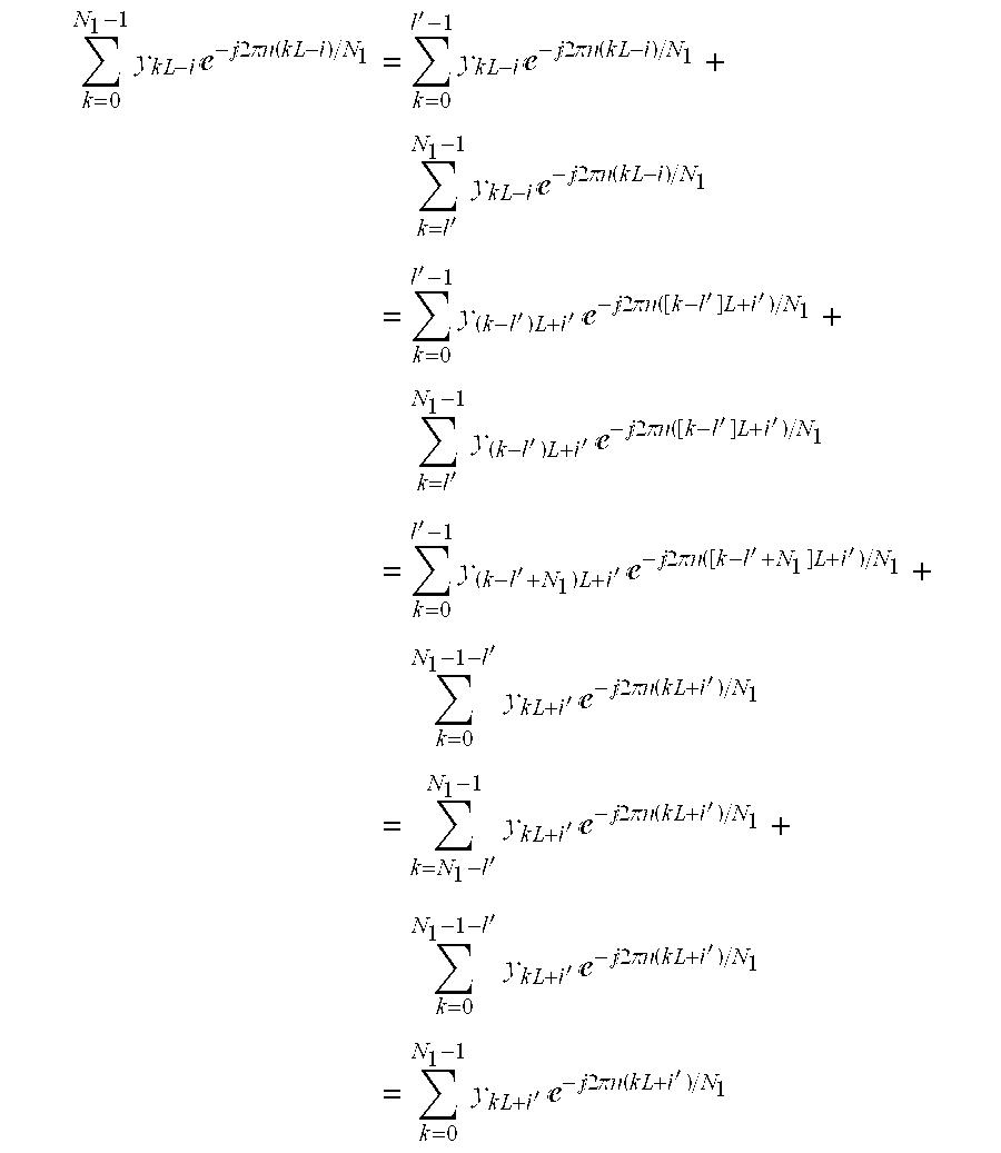Figure US06400759-20020604-M00011