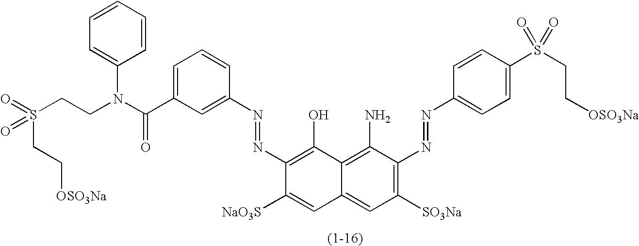 Figure US07708786-20100504-C00070