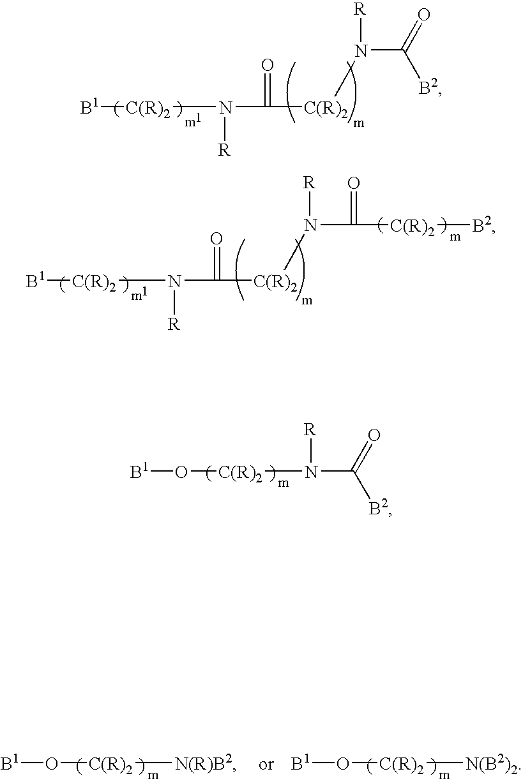 Figure US07632932-20091215-C00063
