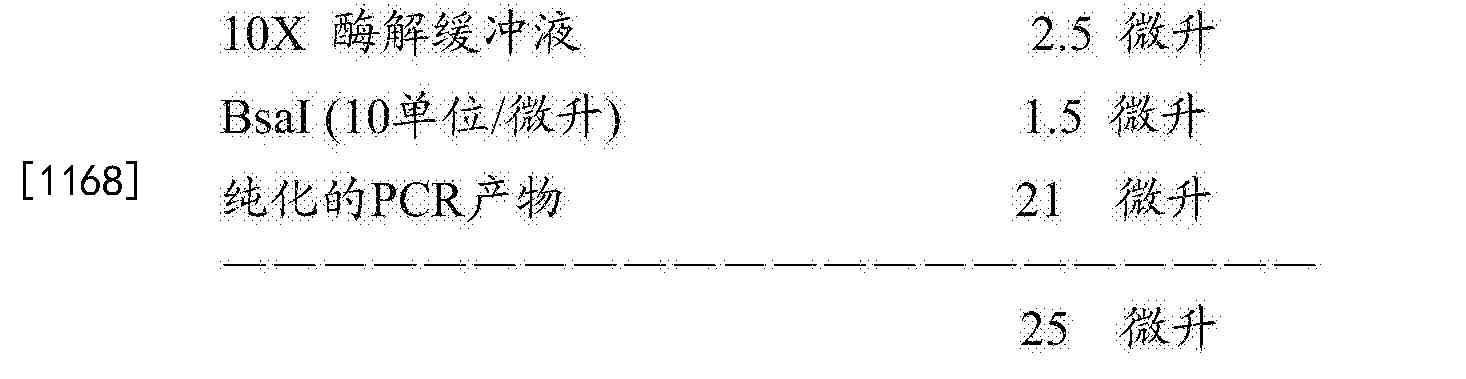 Figure CN104302772BD00951