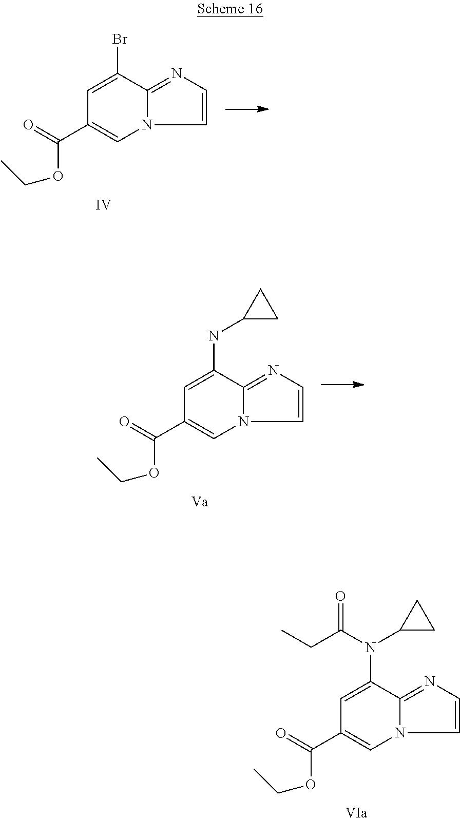 Figure US09908879-20180306-C00032