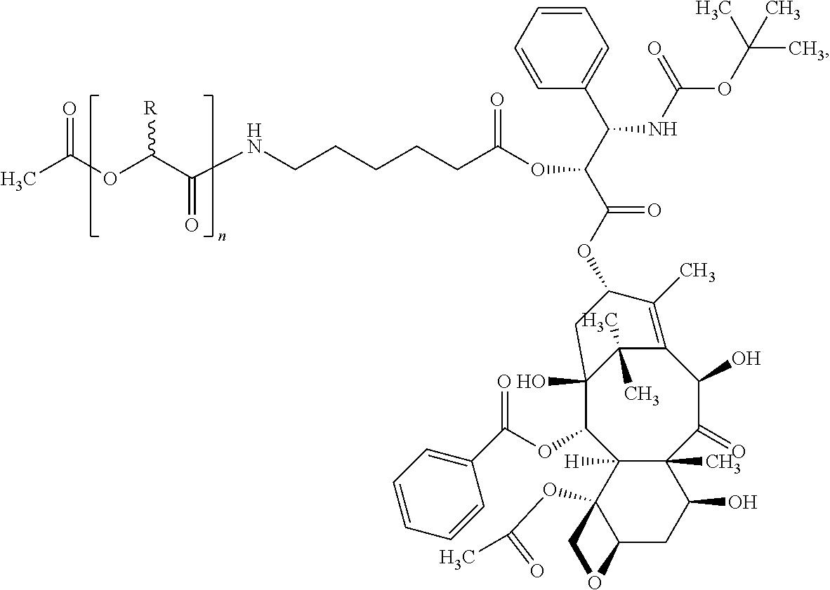 Figure US08546521-20131001-C00006