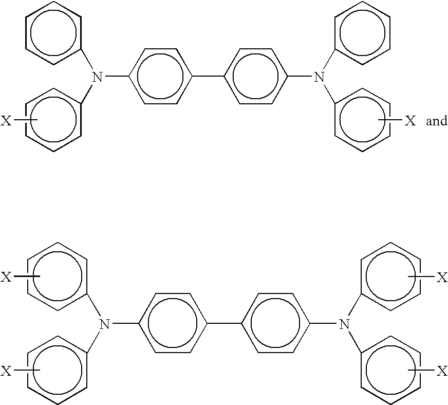 Figure US20090325093A1-20091231-C00004