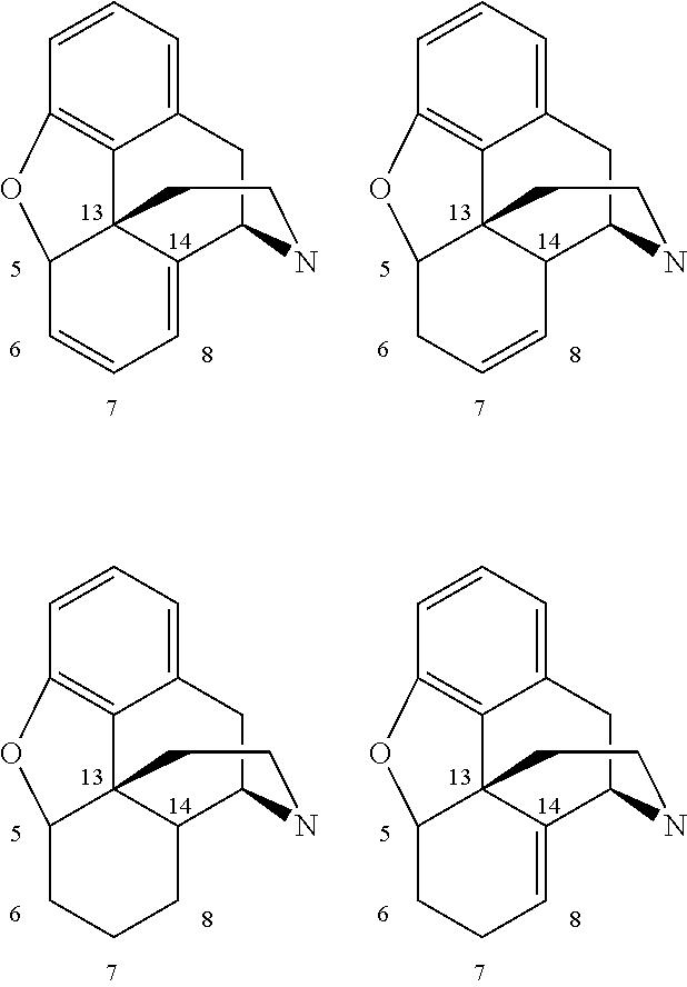 Figure US09938285-20180410-C00020