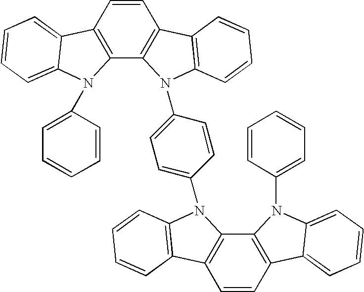 Figure US20100090591A1-20100415-C00069
