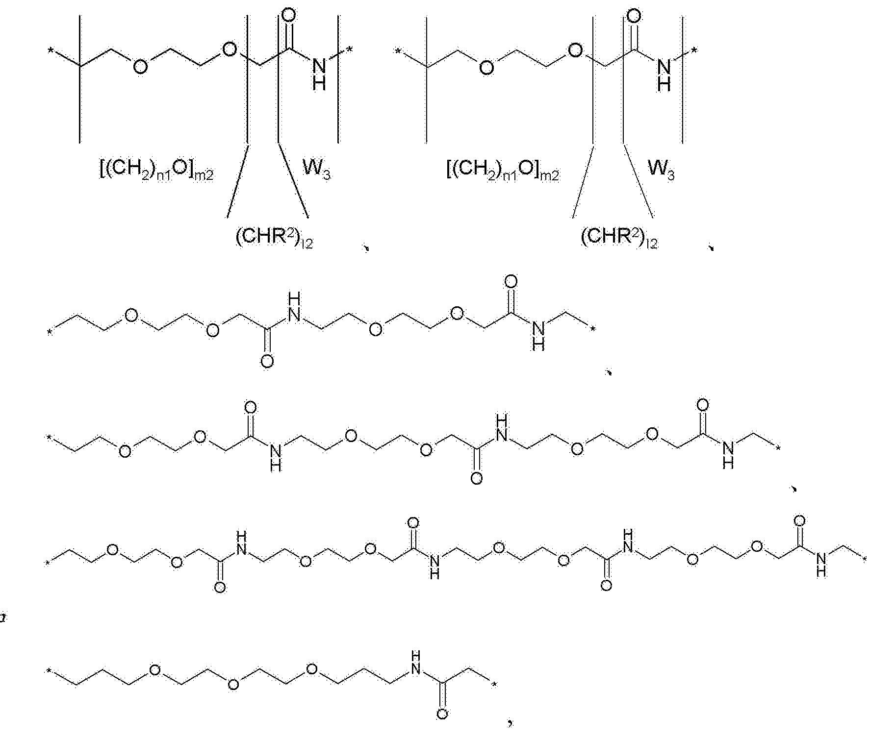 Figure CN103002918BD00261