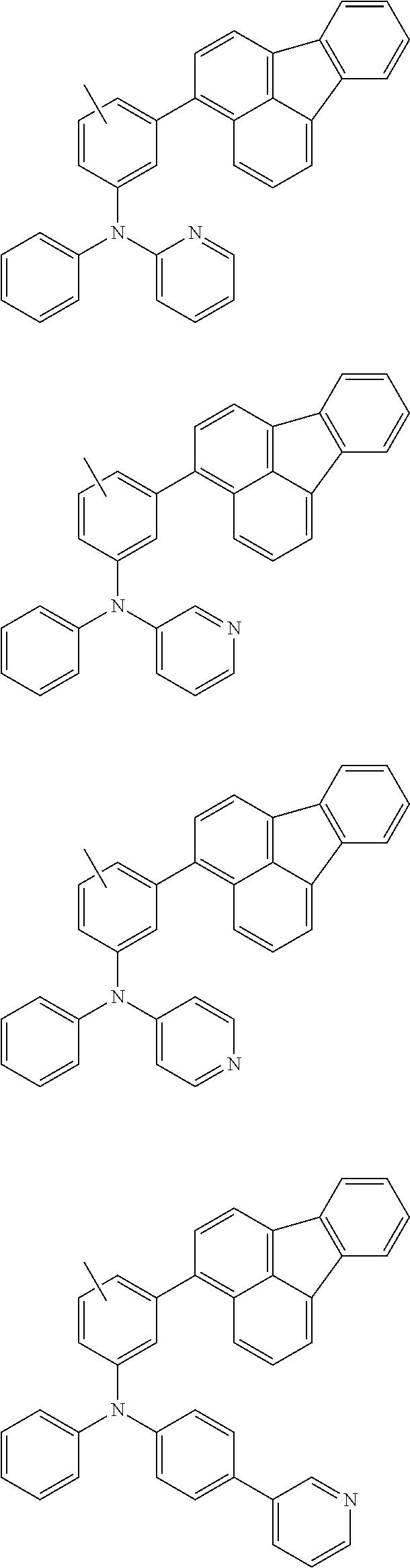 Figure US20150280139A1-20151001-C00031
