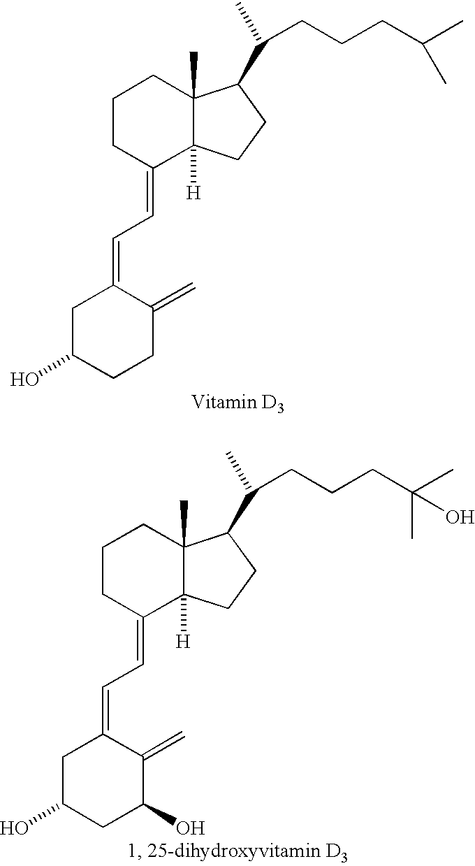 Figure US06444658-20020903-C00001