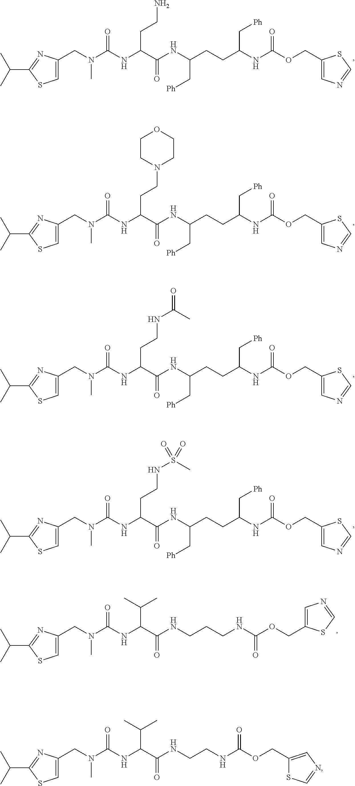 Figure US09891239-20180213-C00017