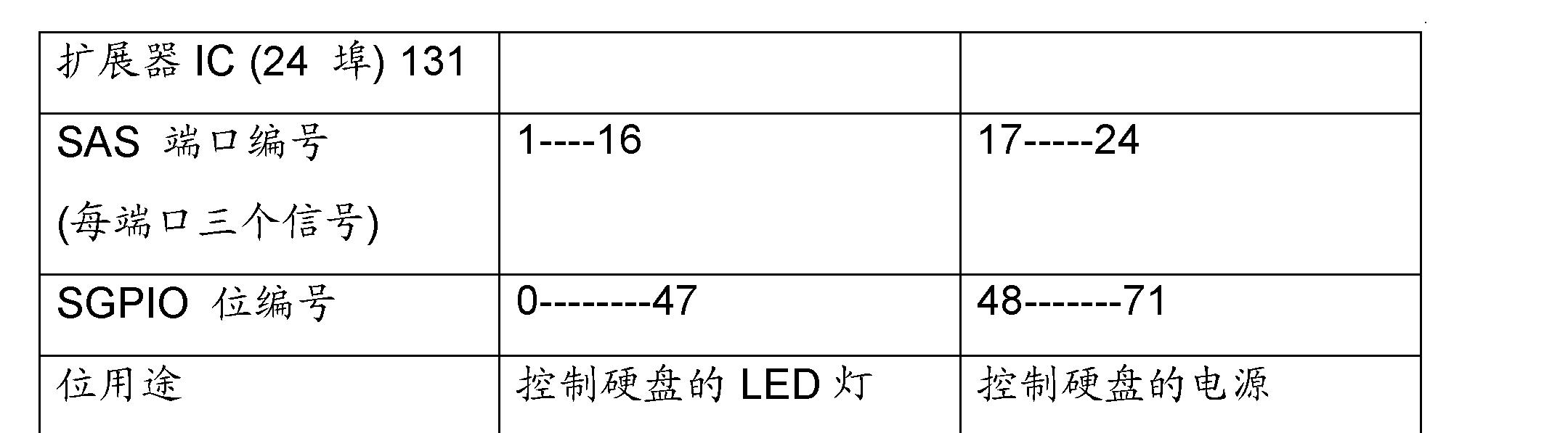 Figure CN103295614AD00051