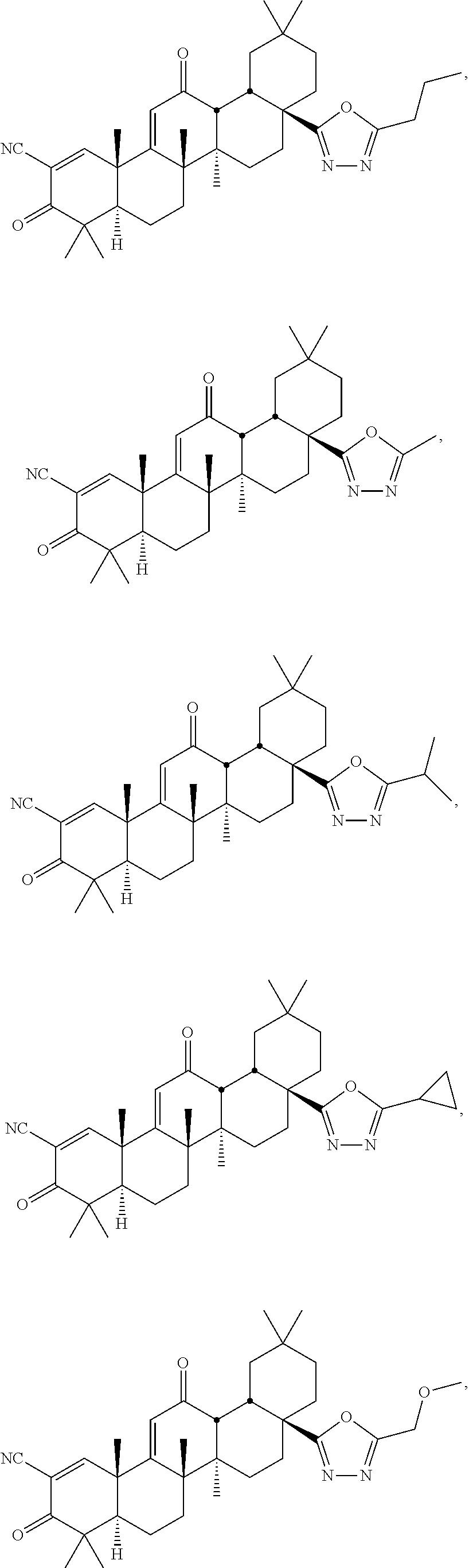 Figure US09512094-20161206-C00004