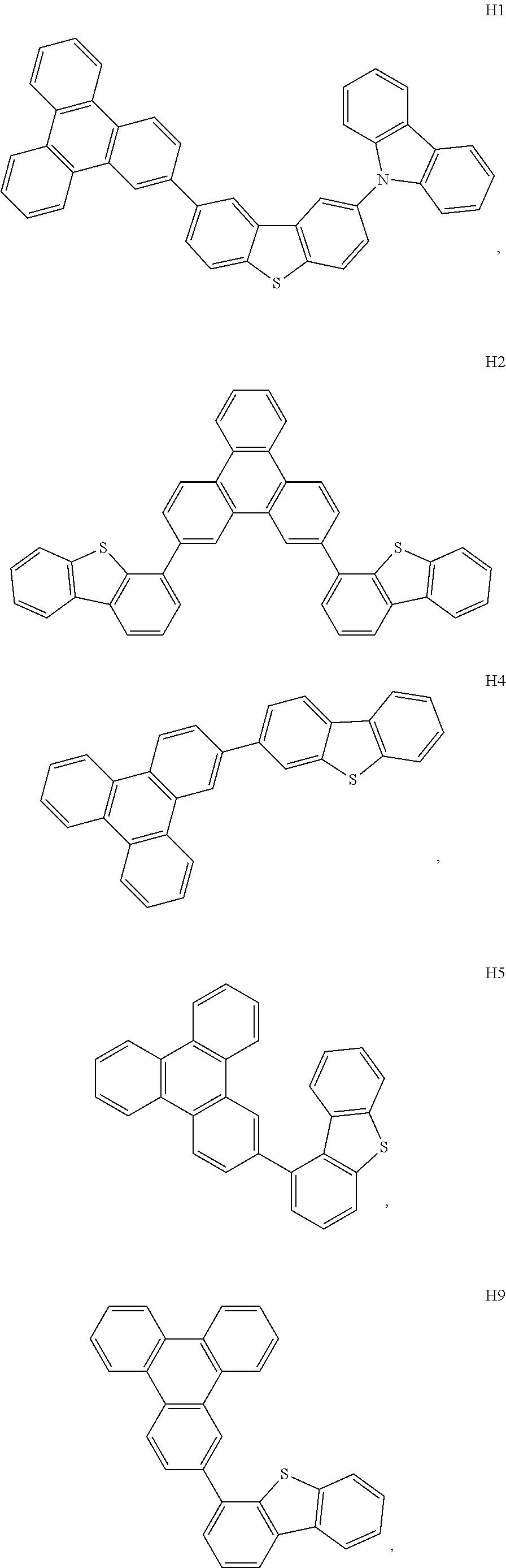 Figure US09040962-20150526-C00150