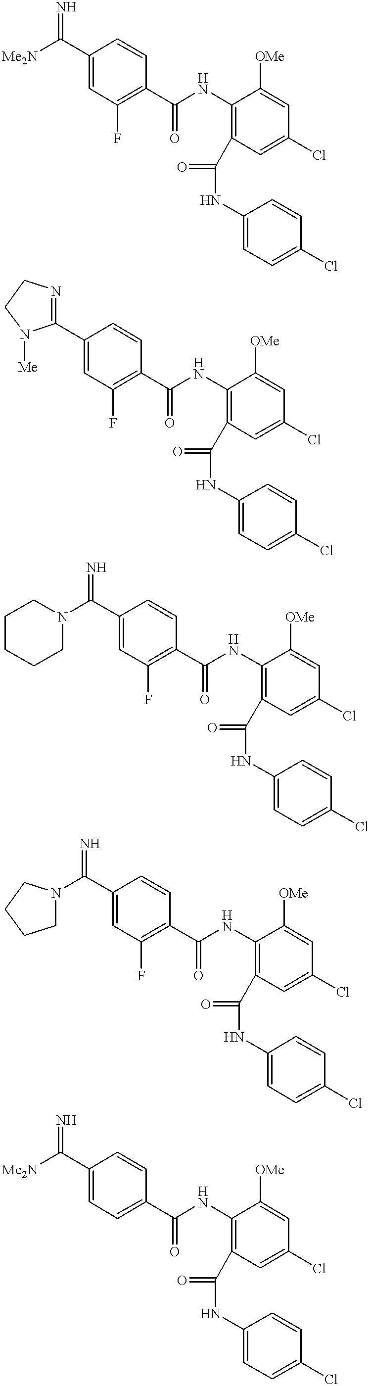 Figure US06376515-20020423-C00235