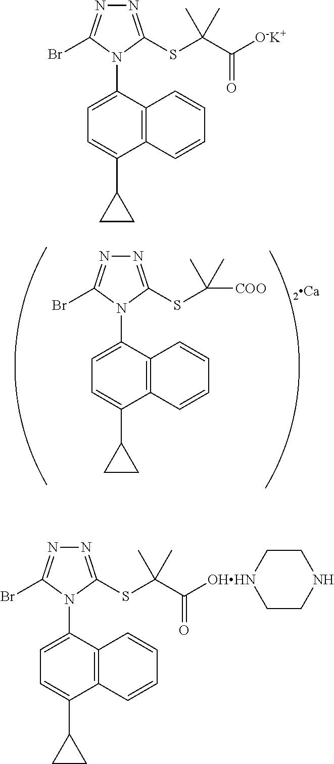 Figure US08633232-20140121-C00072