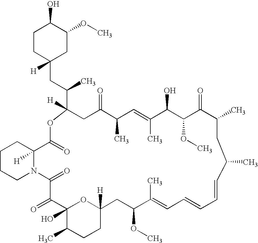 Figure US08313763-20121120-C00001