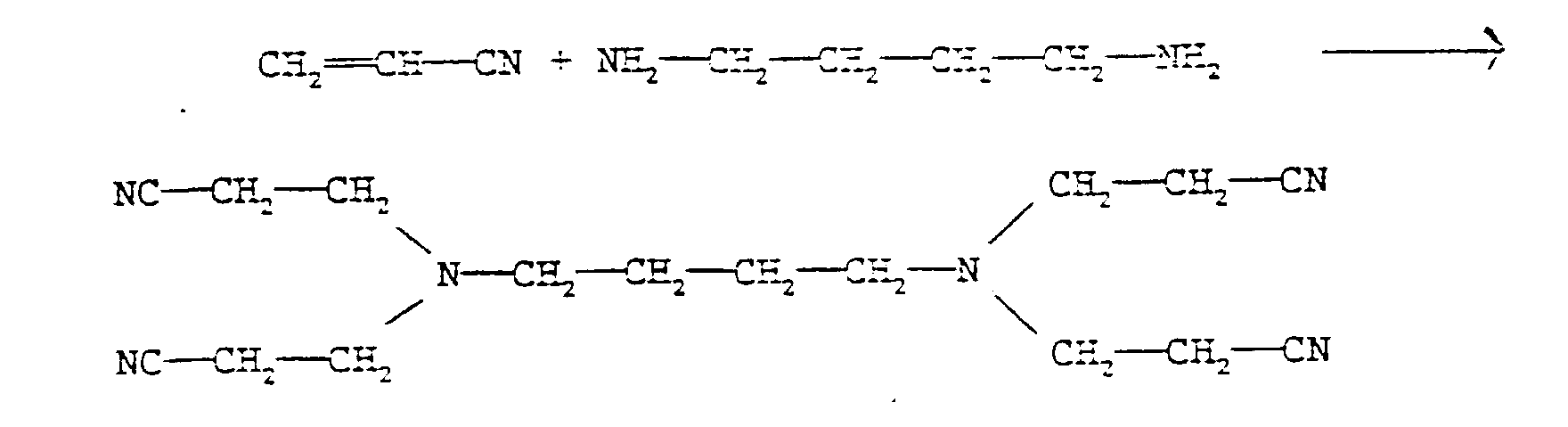 Ep0818525a2 Branched Polyolefin Polymers As Additives In