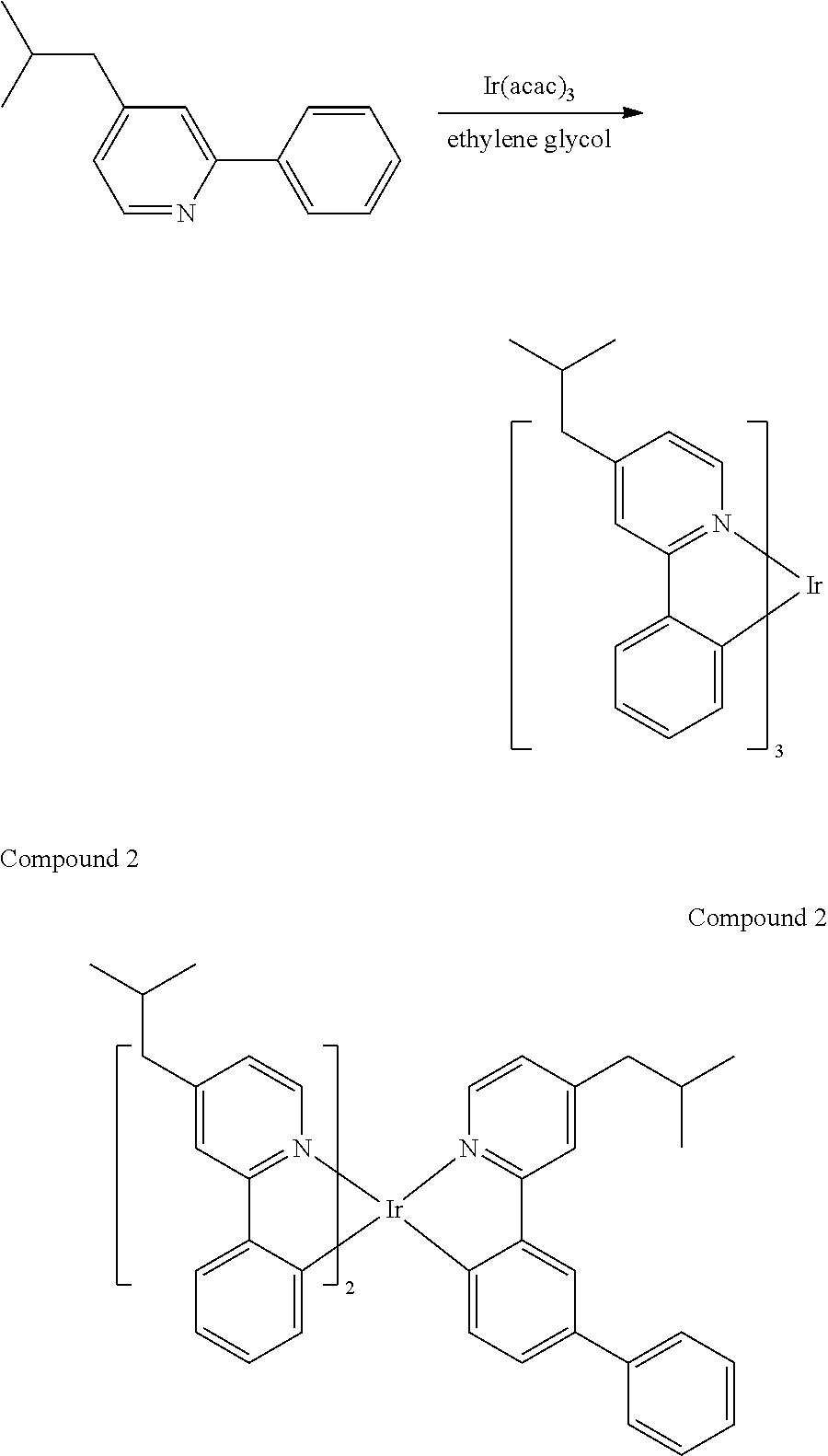 Figure US09899612-20180220-C00046