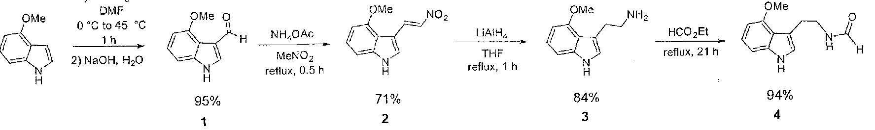 WO2017165738A1 - Mitragynine alkaloids as opioid receptor modulators